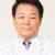 Takanori Fukushima, M.D., D.M.Sc. 5