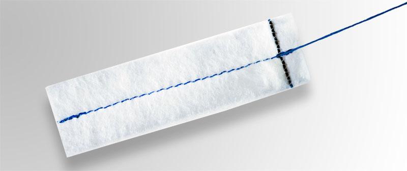 Ultracot™ 100% Cotton Pattie 1