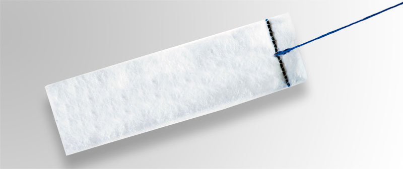Americot® 100% Cotton Pattie 1