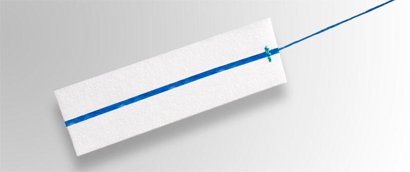 NasalPack™ Nasal Packing 4