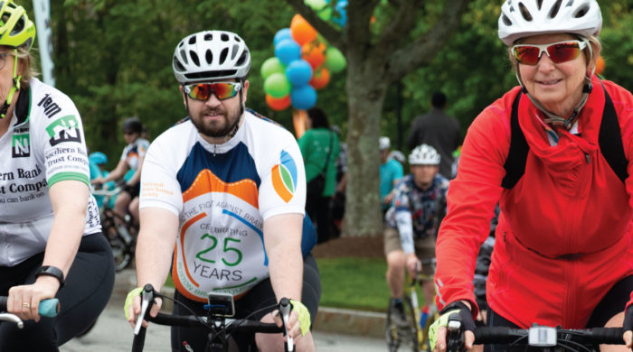 2020_Boston_Ride_Web_2