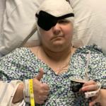 Patient Story: Melinda Greathouse 1