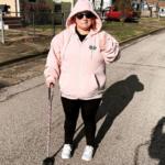 Patient Story: Melinda Greathouse 4