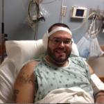 Patient Story: Jon Templeman 4