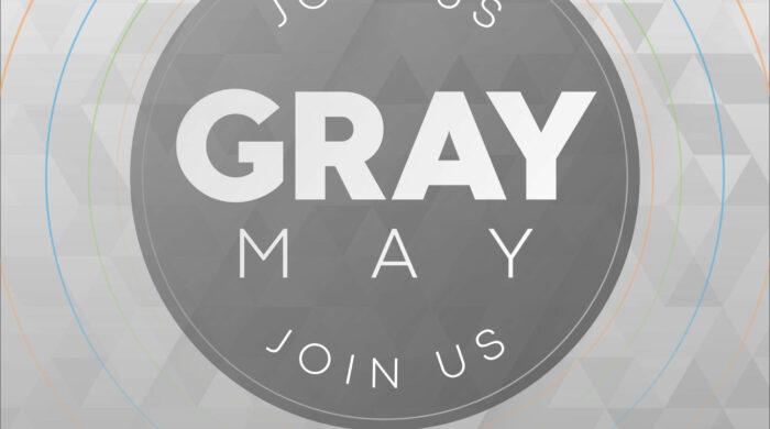 NBTS Gray May